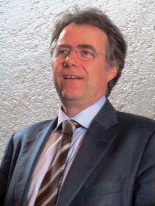 serge-grouard-maire-orleans.JPG