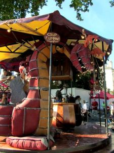 dragon-manege-fait-main.jpg