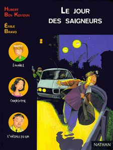 le jour des saigneurs