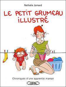 1024x768_art_594_le_petit_grummeau_illustre_de_nathalie_jom.jpg