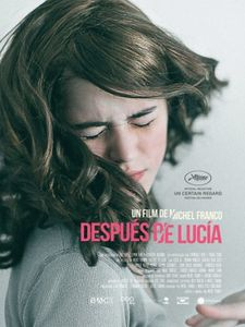 Despues-de-Lucia.jpg