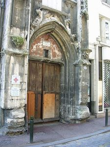 St-Christophe-copie-1.JPG