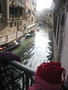 vacances-Italie--8-.JPG