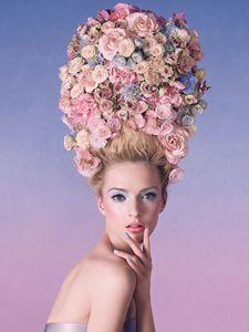 La-collection-make-up-Dior-de-ce-printemps-s-inspire-du-Pet