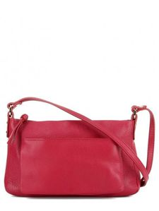 sac lolly san marina 90e