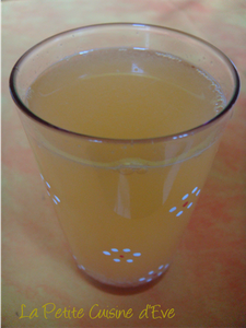 jus-orange-gingembre-copie-1.png