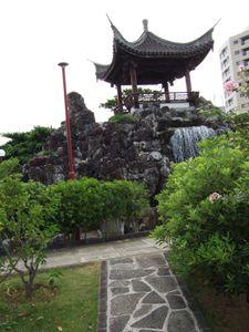Okinawa-2005-II-066.jpg