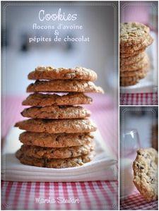 cookies-flocons-d-avoine-chocolat-martha-stewart.jpg