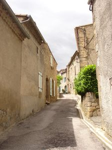 France_aude_laurac_rue.jpg