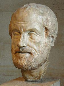 450px-Aristoteles Louvre