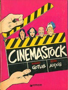 cinemastock01couv.jpg