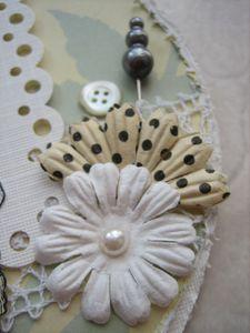 détail fleurs 1