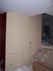 2012-07-08-chantier--2-.JPG