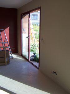 2012-07-17 chantier (4)