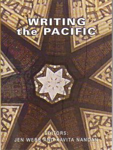 writing the Pacific