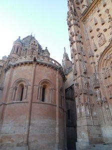Salamanque-cathedrales-exterieures-point-de-joncton.JPG