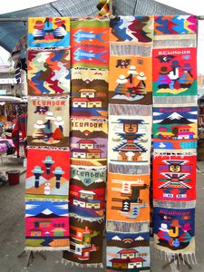 1--44--specialite-d-Otavalo--le-tissage.JPG