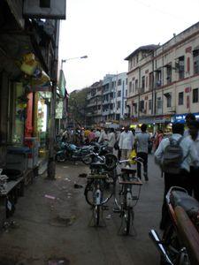 Bombay-008.jpg