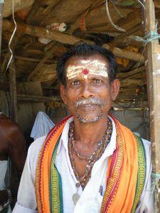 Chidambaram-051.jpg