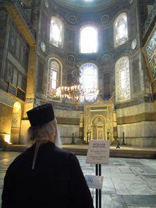 Istanbul (6) Ste Sophie (petite)