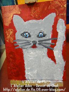 Oeil-de-chat-Atelier de Flo-Dessin-Peinture-Chat16