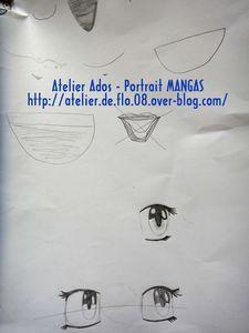 Portrait Mangas Atelier Artiste Peintre Ardennes F-copie-13