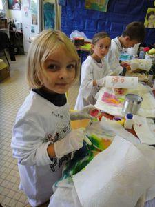 L'Atelier de Flo 08-Marionnettes en mousse-Donchery 5