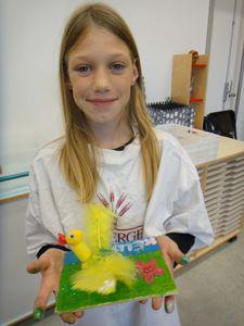 Atelier de Flo-Sedan-Peinture-Dessin-Enfants-FloM 4