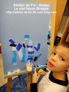 Peinture-Braque-Oiseau--Cubisme-Sedan-FloM5