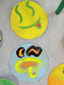 Atelier-Enfants-Smiley-Sedan-Atelier de Flo-FloM7