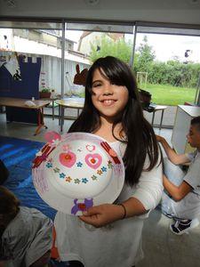 Exposition-Atelier-Enfants-Peinture-Concours-Sedan-FloM10