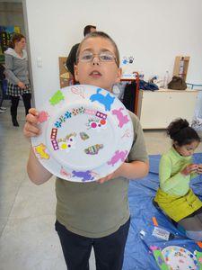 Exposition-Atelier-Enfants-Peinture-Concours-Sedan-FloM16