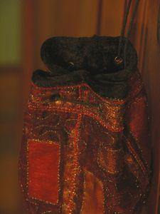 Cadeau de Laurence 2011 (2)