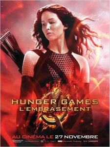 hunger-games-2-catching-fire-est-tres-attendu