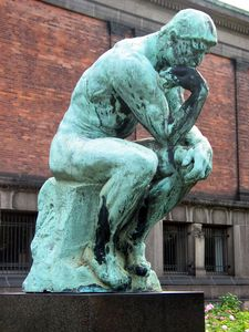 Auguste_Rodin_-lepenseur_1297284589.jpg