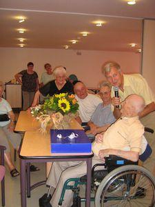 10-07-02-106-ans-de-Eugene-Ehlinger 3363