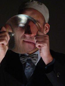 001--La-grande-histoire-du-verre.JPG