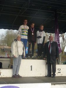2timothee-podium--Copier-.JPG