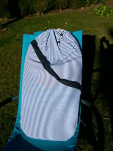 sac body surf b