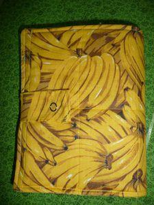 cabas-courses-pliédspochette-bananes-60