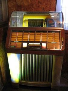 juke box 300-copie-1