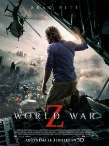 world-war-z_51d21f4228fcf.jpg