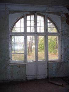HA 3861 seitlich nördlich Raumfenster Privat 1 b 2009