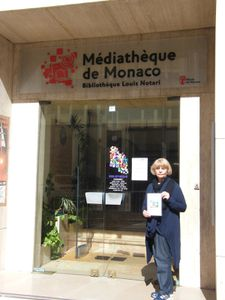 Monaco-Mediatheque-outside.JPG