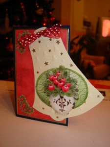 cartesnoel-005.jpg