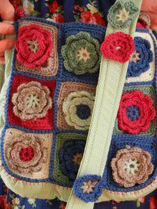 sac-crochet-et-petites-odiles-023.JPG