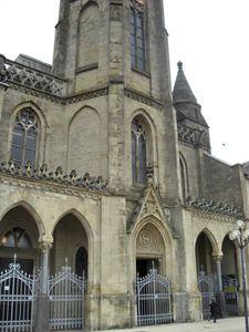 Sarrelouis-église St Louis.jpg