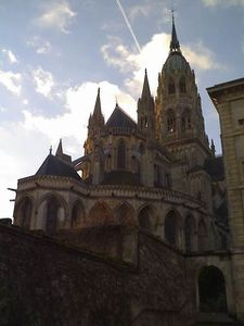 2012_12_13_cathedrale-bayeux.jpg