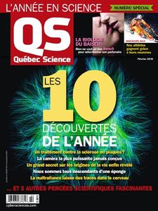 quebec-science.jpg