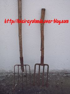 fourches-outils.jpg